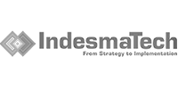 Indesmatech - system integrator