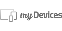 My Devices - software partner