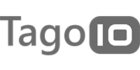 TagoIO - software partner